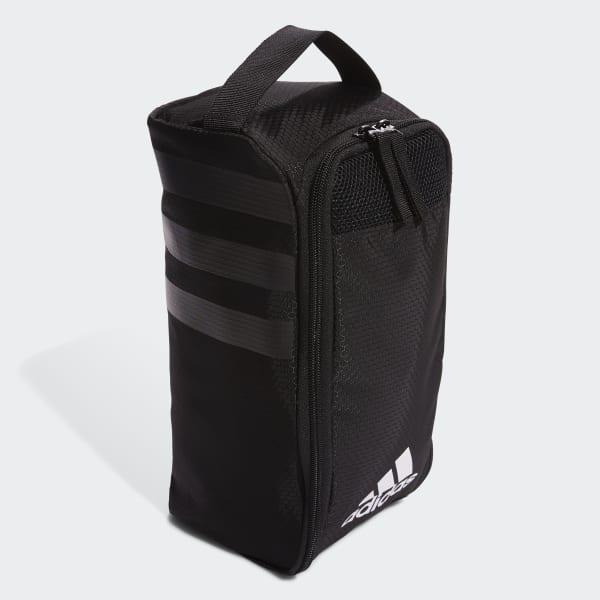 Stadium Team Shoe Bag