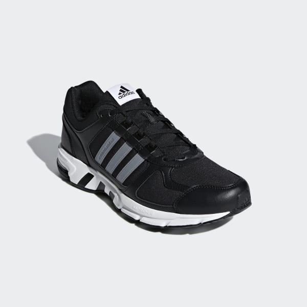 Equipment 10 Shoes