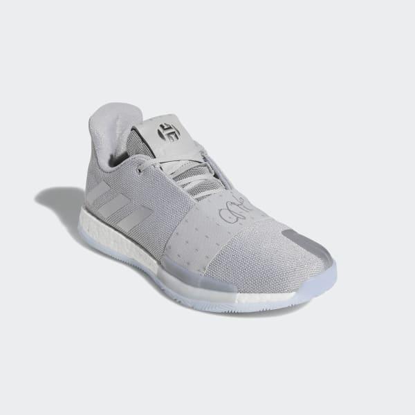 Chaussure Harden Vol. 3