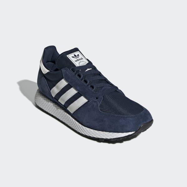 zapatillas adidas grove