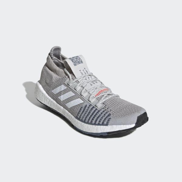 Chaussure Pulseboost HD