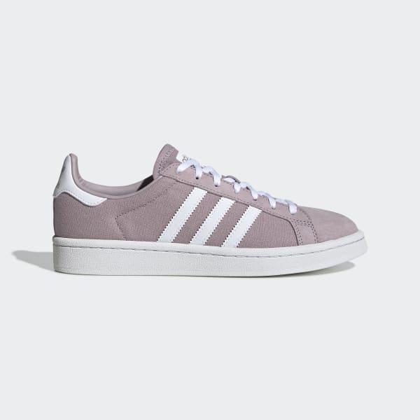 https://assets.adidas.com/images/w_600,f_auto,q_auto/b073bdc518c64e76ac33a9ea01317bdf_9366/Campus_Shoes_Purple_DB3277_01_standard.jpg
