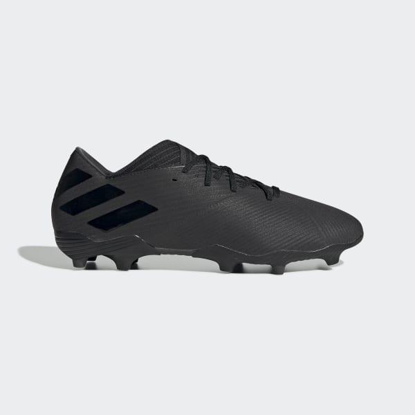 Nemeziz 19.2 Firm Ground Boots by Adidas