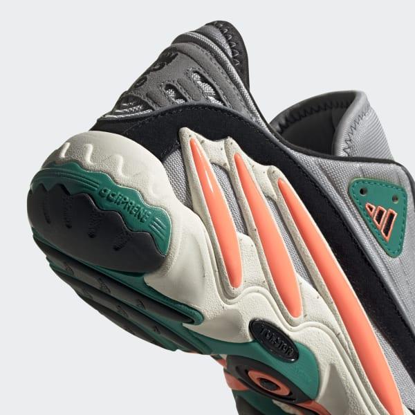 adidas FYW 98 Shoes Grey | adidas Deutschland