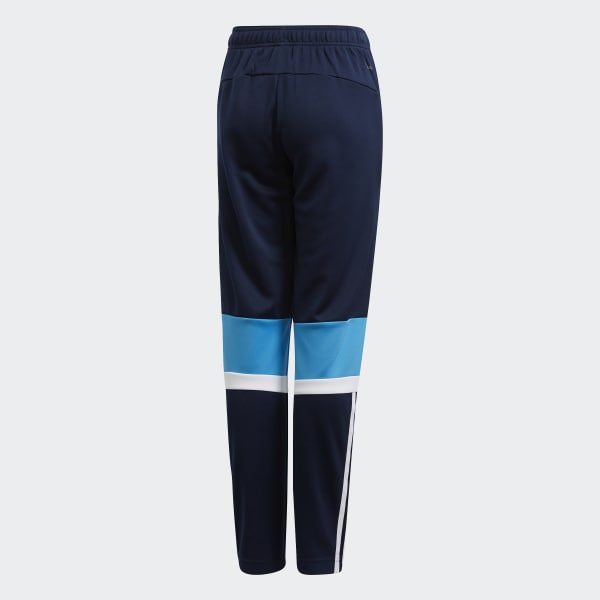 Equip Knit Pant