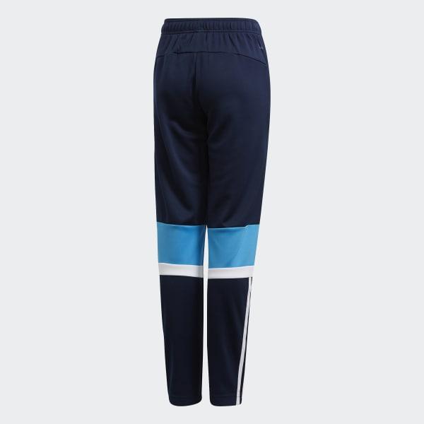 Equipment Pants