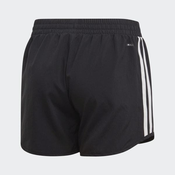 Shorts Equipment 3 Franjas