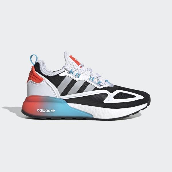 adidas boost 2k