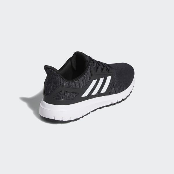 adidas Energy Cloud 2.0 Schuh schwarz   adidas Switzerland