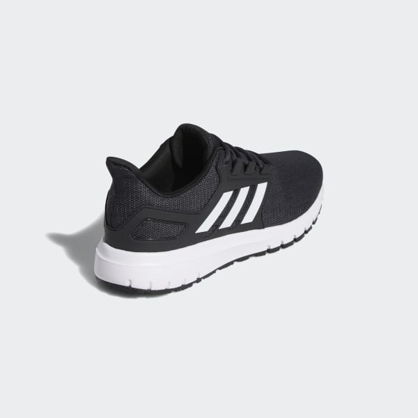 new arrival 2f22e b8c59 adidas Energy Cloud 2 Shoes - Black  adidas US