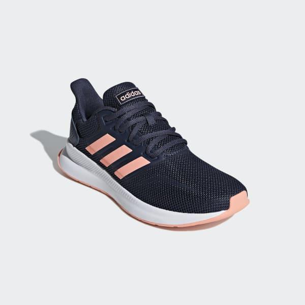 Runfalcon Shoes