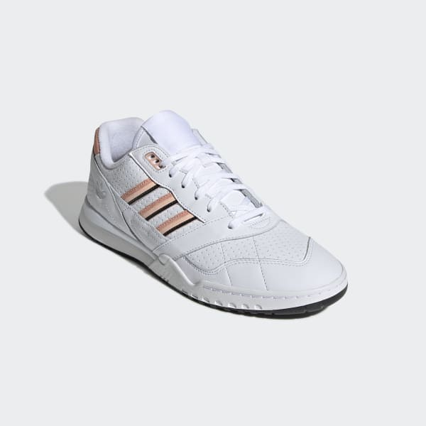 A.R. Trainer Shoes