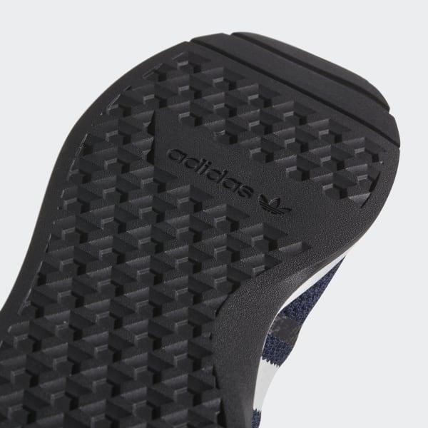 low priced f99d4 28ca6 Zapatilla N-5923 - Azul adidas   adidas España