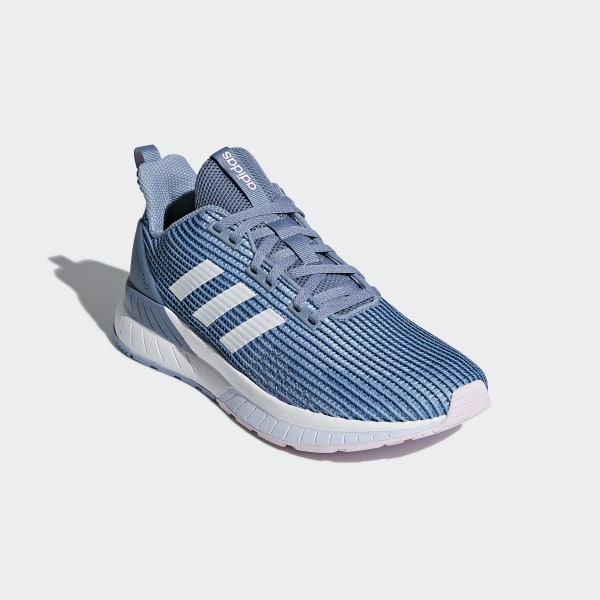 adidas Questar TND Shoes - Blue | adidas US