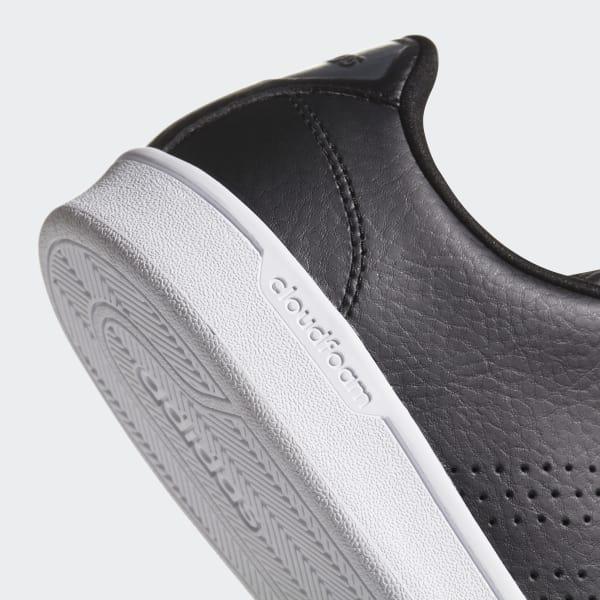 Adidas Advantage Clean CloudFoam AW3915 Uomo e Donna
