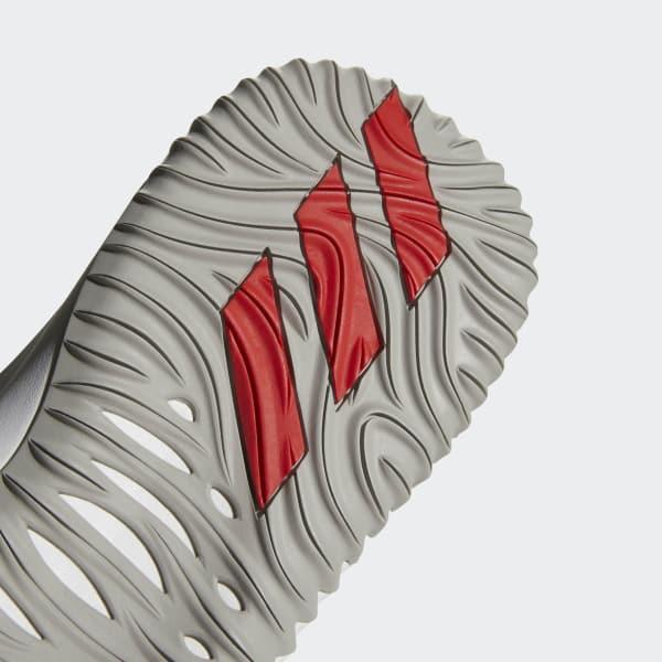 quality design d4fd4 ede94 adidas Tenis Dame D.O.L.L.A. - Gris  adidas Mexico
