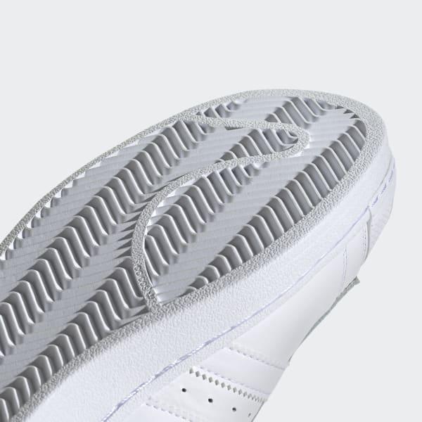 b27754bc adidas Tenis Superstar - Blanco | adidas Mexico