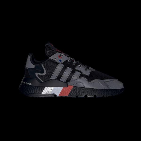 buy adidas nite jogger