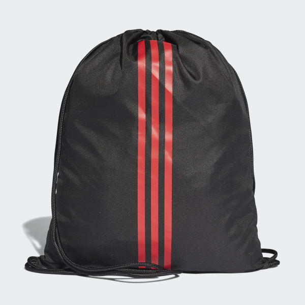Bolsa Gym Bag Manchester United