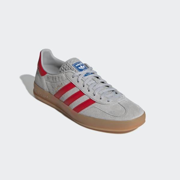 Gazelle Indoor Schuh