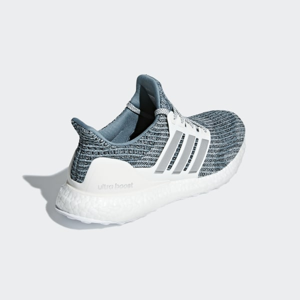 quality design 9bbff 1d377 adidas Ultraboost LTD Shoes - White  adidas US