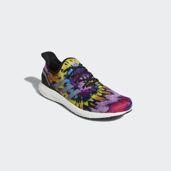 SPEEDFACTORY AM4ATL Shoes