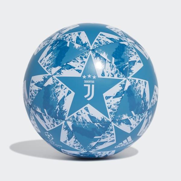 UCL Finale 19 Juventus Capitano Football