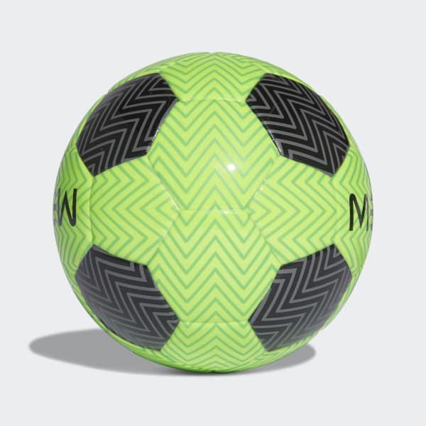Mini pelota Messi Q3
