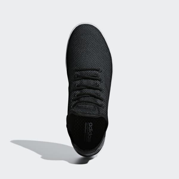 zapatillas adidas court adapt hombre