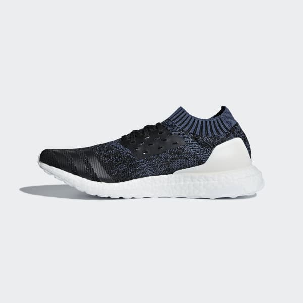 e9d68d20df58c adidas Ultraboost Uncaged Shoes - Blue