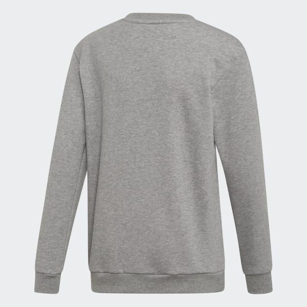 Athletics ID Lineage Crew Sweatshirt