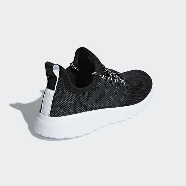 Adidas Cloudfoam Lite Racer AW4084 Color: Grey Size