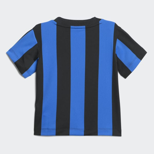 Playera Stripes
