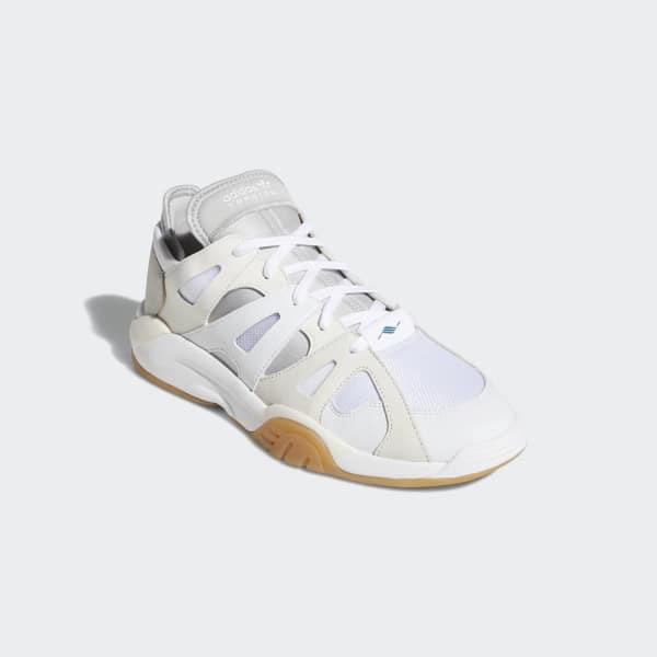 Dimension Low Top Schuh