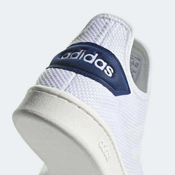 Adidas es Neo Qgames Mujer Decimas wNv8n0m
