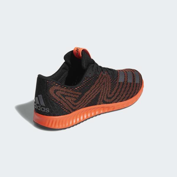 pretty nice d9484 2fdaa adidas Aerobounce PR Shoes - Black  adidas US