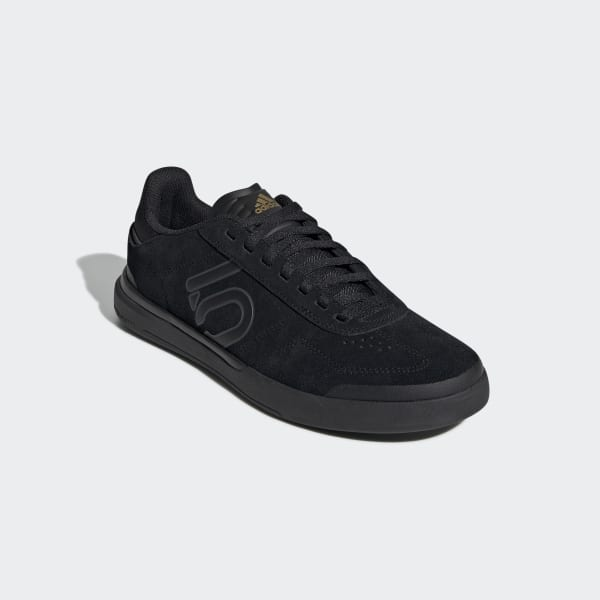 Five Ten Sleuth DLX Shoes