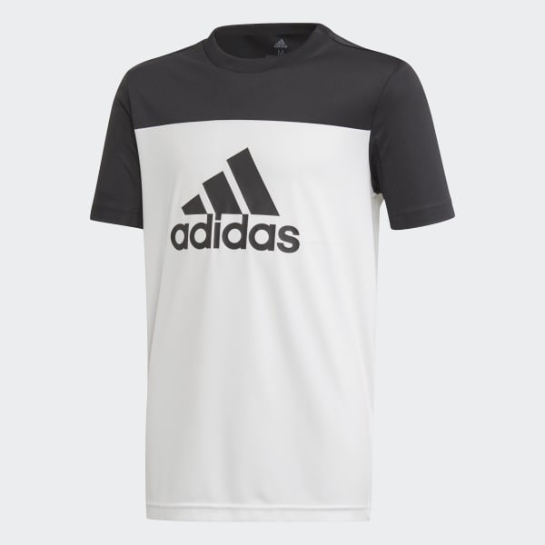 Adidas Equipment T Shirt Kids blackwhite (DV2921) ab € 13