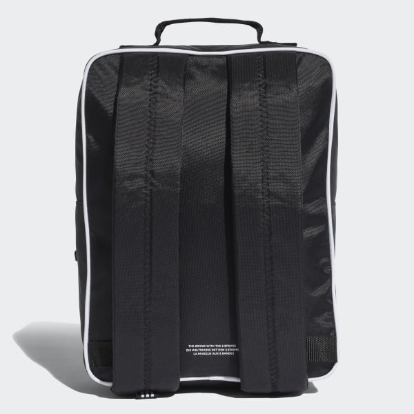 18aca4b38996 Classic Backpack Medium. C  55. Color  Black