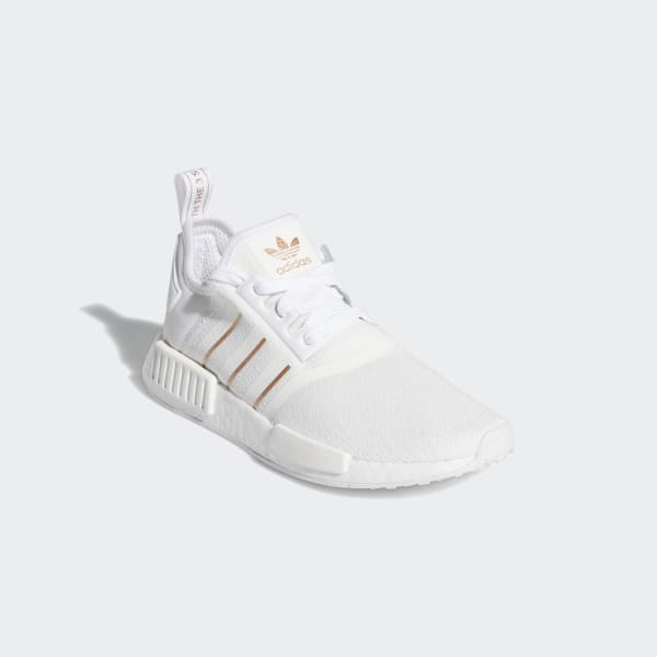 adidas nmd femme rose anf 231