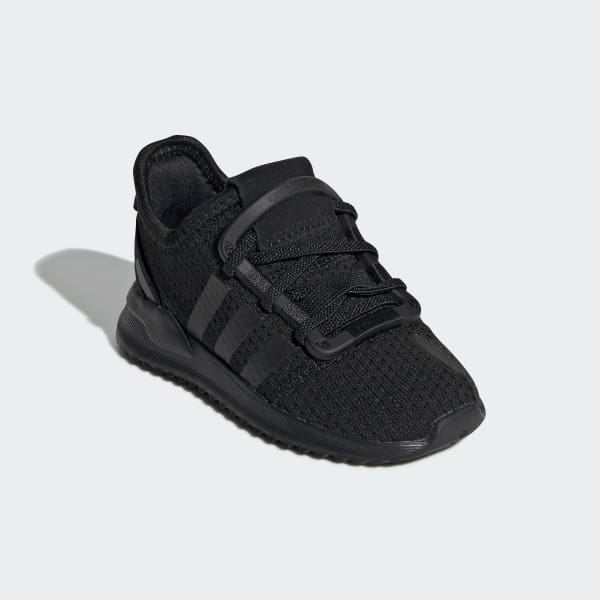 U_Path Run Shoes