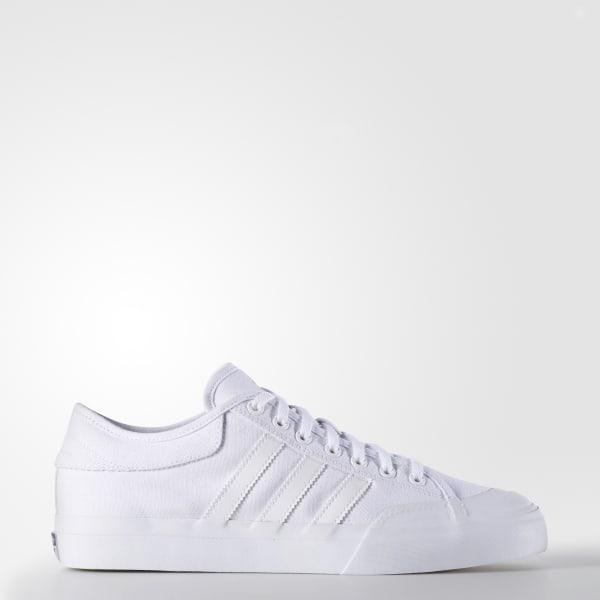 promo code f05a6 e0625 Zapatilla Matchcourt - Blanco adidas   adidas España