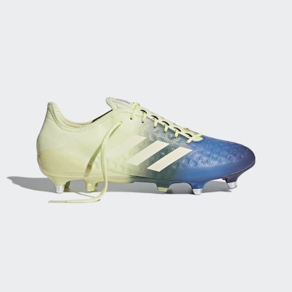 Adidas Predator Malice Control FG, Chaus