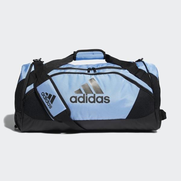 adidas Team Issue 2 Duffel Bag Medium