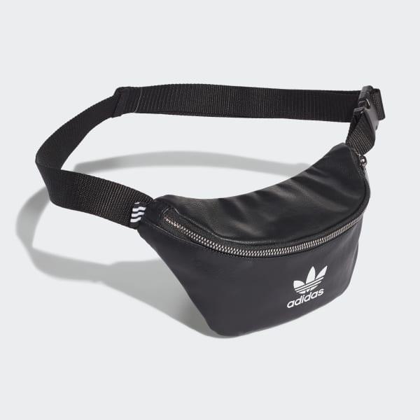 Pochete Adidas