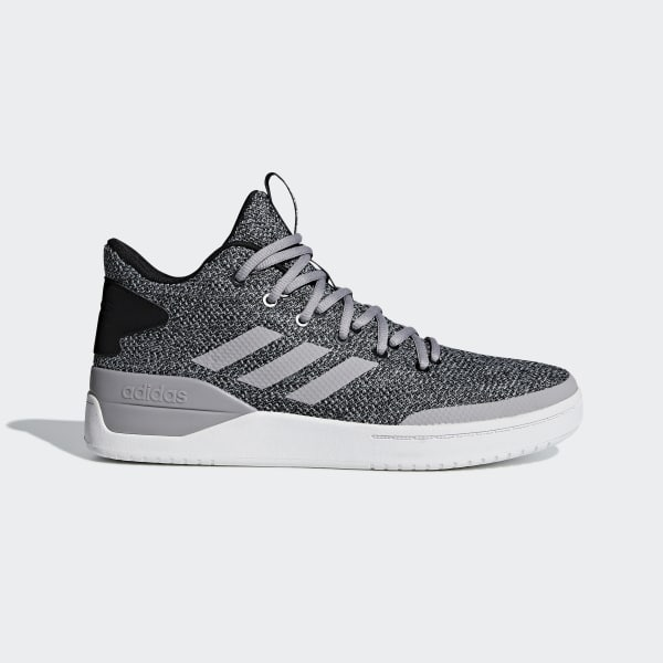 Scarpe Run 80s Grigio adidas | adidas Switzerland