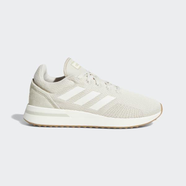 adidas Run 70s Shoes - Beige | adidas US