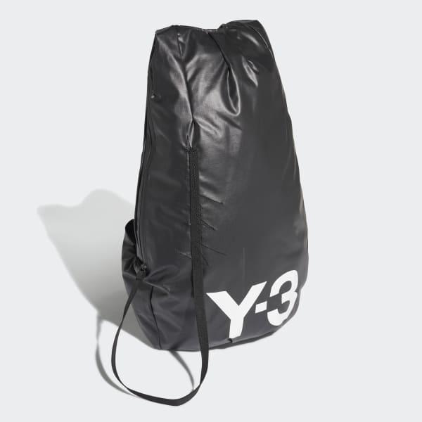 Рюкзак Y-3 Yohji II