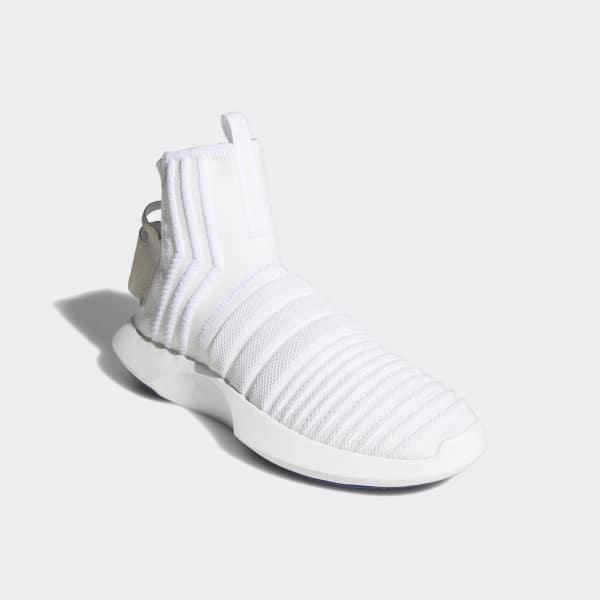 Zapatillas Crazy 1 Sock ADV Primeknit