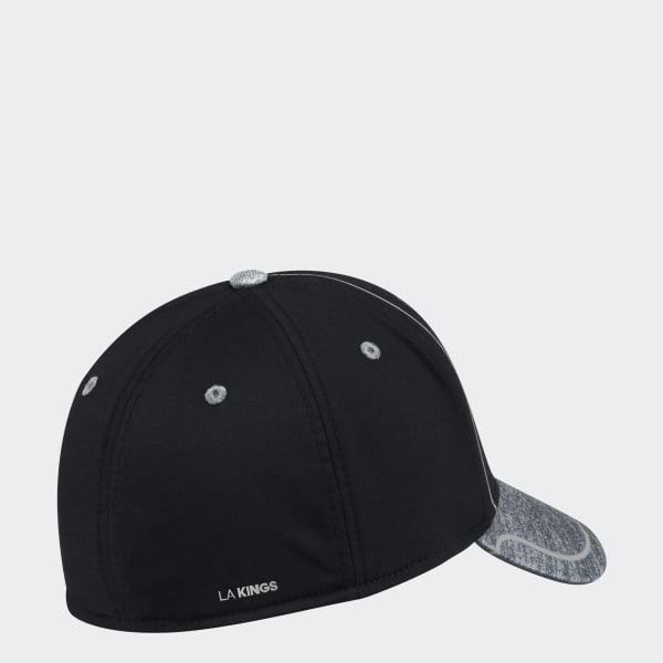 Kings Flex Draft Hat